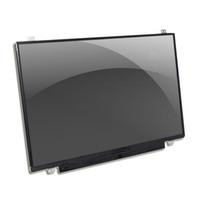 dm4 laptop großhandel-Passend für HP PAVILION DM4-2050US DM4-3050US Neues 14,0 Zoll glänzendes WXGA HD Slim Laptop-LCD-Modul
