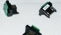 барабанный картридж оптовых-5 шт. лот счетчик барабан головка картриджа чип компонент для Xeon xerox DCC450 DCC400 4300 4400 4350 4400 4300 4350 3540 7345 7346 7328 принтер