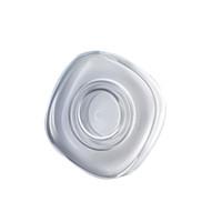 silikon kauçuk pedler toptan satış-Telefon Tutucu Silikon Çıkartmalar Kauçuk Set Hattı Powstro Taşınabilir Istikrarlı Nano Pad Cep Telefonu Dikişsiz Çok Fonksiyonlu Braketi