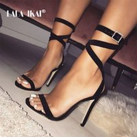 Ikai Shoes Australia | New Featured Ikai Shoes at Best