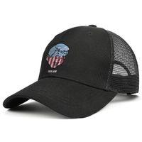 melhores pérolas negras venda por atacado-Pérola Jam cartaz dos homens negros de beisebol xadrez chapéu legal designer de golfe em branco retro personalizado melhor clássico cap