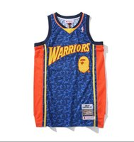 Wholesale class printing for sale - Group buy Mens designer sports vest new high quality brand Warrior class vest breathable comfort trend outdoor sports vest factory direct national pac