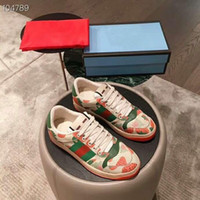 boncuk sandaletleri toptan satış-Moda kadın Yaz sandalet çizmeler Güzel çilek meyve baskı Ayakkabı vücut tırnak boncuk Moda sezon ayakkabı