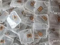 Wholesale gevey sim iphone ios resale online - 2019 ios12 retail package MKSD BLACKSIM G Unlock all IOS all iPhone carriers for GSM WCDMA LTE4G ONESIM GEVEY Super sim GEVEY Turbo sim