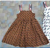 ingrosso migliori abiti da principessa-Il vestito bello dalla ragazza delle donne più vendute / vestito a più strati di modo di estate / marca il vestito da principessa di lusso 90cm ---- 150cm
