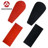 Wholesale liner spring for sale - Group buy AEGISMAX Thermolite Warming Celsius Sleeping Bag Liner Outdoor Camping Portable Single Bed Sleeping Bag Accessory