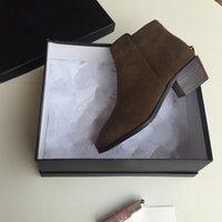 ingrosso stivali di neve alti-2020 stivali ragazza Arco-nodo WGG Womens l'Australia Classic Tall Boots metà donne dell'arco di avvio neve invernali scarpe stivali di pelle blu caviglia zx0925