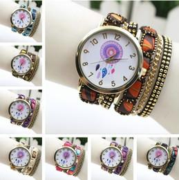 Wholesale Cheap Women Wrist Watches - watches watch for women luxury wristwatches wrist watches fashion Quartz Ladies leather infinity Bracelets cheap watch