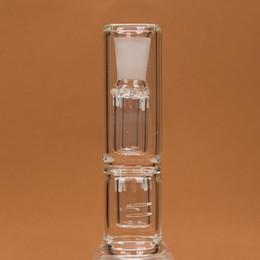 Wholesale Vaporblunt Vaporizer Glass Vapor Genie - Glass Vaporizer Pinnacle Glass Smoking Pipe Water Pipe VaporBLUNT Vaporizer Glass Vapor Genie
