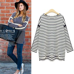Wholesale cap sleeve cardigan - Cardigans Women Slim Cloth Autumn New Women Coat T-shirt Loose Cotton Long Sleeve Cloth V-neck White Cloth Women Cloth