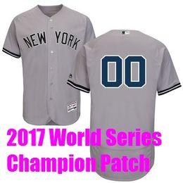 Wholesale Cheap Yankees Jersey - Dellin Betances Masahiro Tanaka Aroldis Chapman Matt Holliday Custom New York Yankees Jersey Sports Throwback mlb Cheap Baseball Jerseys Wom