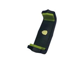 Автомобильный телефон держатель вентиляционное отверстие выход вращающийся крепление для i телефон от Поставщики i phone mounts