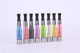 Wholesale Ego Ce5 Kit Dual - 2014100%Original! Wholesale - atomizer Aspire CE5 BVC Clearomizer kit pack CE5 BVC Atomizer kit Bottom Dual Coil Aspire BVC CE5 EGO Atomizer