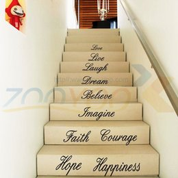 Dream Wall Decor love live dream wall decor bulk prices | affordable love live