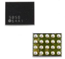 Cámara ic chip online-iPhone 6/6 Plus Kamera linterna IC u1602 64A1 cámara flash Boost Chip NEU309