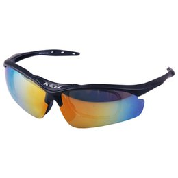 Wholesale Women Motocycle - Wholesale-Men Women Cycling Goggles Eyewear Outdoor Motocycle Cycling Riding Running Sports Outdoor UV Protective Goggles 102
