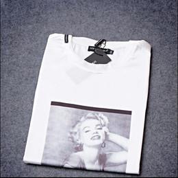 Célèbre Marque 2015 Femmes style d'été Lâche Chemise Blouse Faux Soie Sans Manches Gilet Débardeur Camisole Marilyn Monroe T-shirt Robe FG1511 ? partir de fabricateur