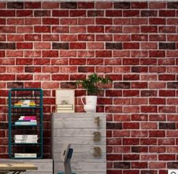 3d Red Brick Wallpaper Australia New Featured 3d Red Brick