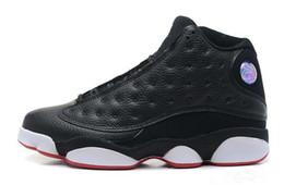 Zapatillas de baloncesto Jumpman 13 de alta calidad para hombre Zapatillas de deporte XIII para hombre Baloncesto deportivo para hombre Zapatillas desde fabricantes