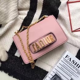 Wholesale Antique Leather Bags - Women Marmont leather top handle bag,Double G,Feline metal detail,Flap Closure,Antique gold metal detail,Cotton linen lining,With Box