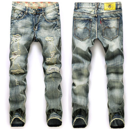 Size 38 Mens Jeans Reviews | Mens Jeans Patches Buying Guides on m