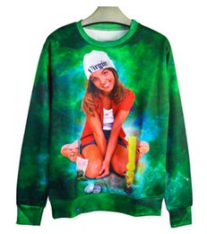 Wholesale Britney Spears Hoodie - w1215 Autumn Beautiful Hoodies Women Men Britney Spears wednesday addams 3D Print pullover Harajuku Sweatshirt plus size S-3XL