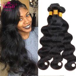 Wholesale Cheap Keratin - cheap brazilian Virgin brazilian body wave rosa hair products 3 or 4 bundle virgin brazilian body wave unice hair 6a brazilian hair keratin