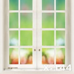 125X150cm Windows Fotografie Hintergrund für Fotos Musselin Computer gedruckt digitale Tuch Fotografie Hintergrund Studio Stoff Kulissen von Fabrikanten