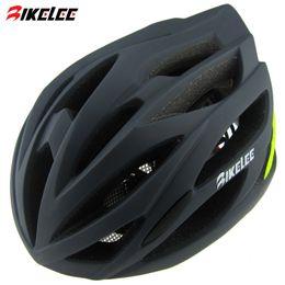 Wholesale Helmet Cycling Green - 2015 hot new Bike Cycling Helmet EPS+PVC Ultralight Mountain road orange matte Bicycle Helmet 57-61cm 5 Colors casco ciclismo