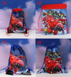 Canada Hero Drawstring Bags Supply, Hero Drawstring Bags Canada ...