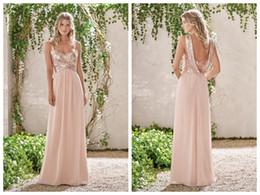 2019 платья невесты с пайетками из роз от Поставщики платье без бретелек для невесты