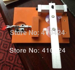 Wholesale Order New Iphone Screen - 2014 New for iPhone 5 disassemble tool split screen LCD sucker order<$18no track
