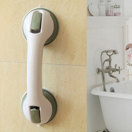 Shower Grab Bars Canada canada shower grab bar handle supply, shower grab bar handle