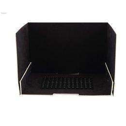 Wholesale Sun For Tablet - 9.7 inch FPV Foldable Sun Hood For iPad Sunshade Sun Hood Cover For DJI Inspire 1 Tablet 31