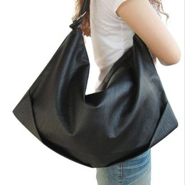 Canada Korean Style Leather Hobo Bag Supply, Korean Style Leather ...