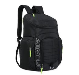 Wholesale Green Hiking Backpack - High Quality Backpack Under Hiking Camping Shoulders Unisex Backpacks Waterproof Travel Outdoor Armor Bag Teenager Schoolbag Shoulder Bags