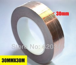 Copper strip foil uk