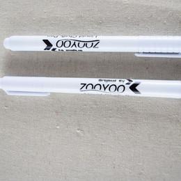 Wholesale Wholesale Chalkboard Chalk - White Liquid Chalk Pen Erasable Chalk Pen White Liquid Chalk Pen Nursery Wall Decals for Kids Room Original Pens for Blackboard