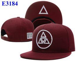 Wholesale New Sale Hot Sell - hot selling best sale cheap price sun hat men snapbacks cap casual snap hat women san hats 2015 new brand hip hop snapback