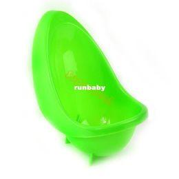 Canada Child Toilet Seat Supply, Child Toilet Seat Canada ...