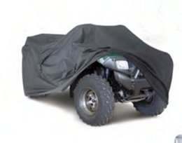 Wholesale Quad Bikes Parts - Universal Size XXL Quad Bike ATV Cover Parts Vehicle Tractor Motorcycle Car Covers Waterproof Resistant Dustproof Anti-UV