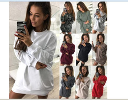 Wholesale Women S Cashmere Sweaters Wholesale - DHLWinter Women Jacket Sweatshirts Jumper Tops designer Hoodies Casual Jackets Woman Pullover Fashion Coat Long Sleeve brand Hoodie sweaters