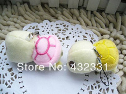 Wholesale Toy Car Size - Mini Size Plush Turtle Keychain,Wholesale and Retail Turtle Plush Toys,Promotional Gift,Little Kawaii Car Decoration Hanging Toy