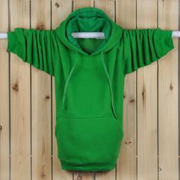 Wholesale Cheap Designer Hoodie - Wholesale-Designer 2015 New Fashion Casual Winter Hoodies Sweatshirt For Men Plus Size Winter Men Warm Blouse Clothes Quality Cheap S143