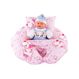 Wholesale Mother Baby Care - Mother Care One Hand U-Shaped Breastfeeding Care Baby Breast Pillow