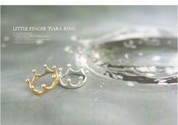 ad550dc8424b 15 kronen Rabatt Min.order ist   15 (Mischungsauftrag) -Europe heiße  koreanische