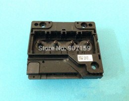 Wholesale Print Head For Epson - 100% Original and new print head for Epson TX300F TX105 TX100 TX101 TX102 TX103 TX105 TX106 TX109 printer