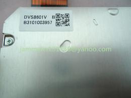 Wholesale Prius Navigation - High quality kenwood DVS8601V DVS8602V DVS8603V DVS8605V DVD mechanism for GM Toyota Lexus Jeep chrysler car DVD navigation system CD tuner