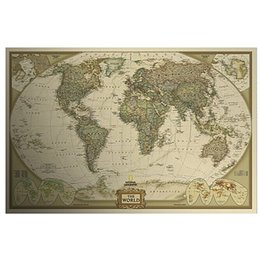 Cheap Posters Educational | Free Shipping Posters Educational ...