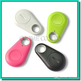 Wholesale Brand Guard - brand new guards for lost anti lost reminder self timer with four colors suite for iphone 4 4s6 6plus and android smart phone